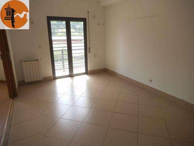 Apartamento para comprar, Marinhais, Santarém - Foto 8