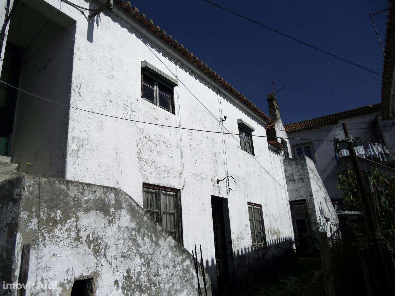 Moradia para comprar, Caldas da Rainha - Nossa Senhora do Pópulo, Coto e São Gregório, Leiria - Foto 5
