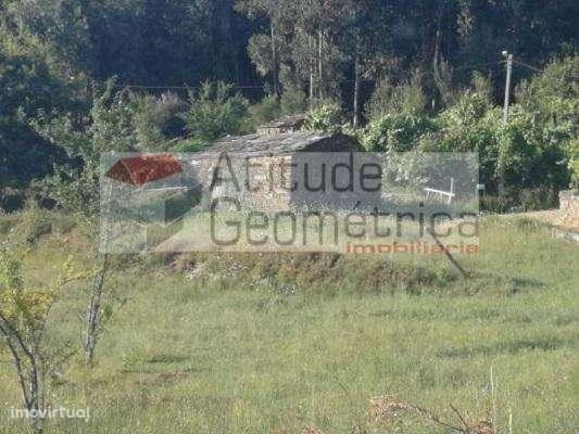 Quintas e herdades para comprar, Alvarenga, Arouca, Aveiro - Foto 3