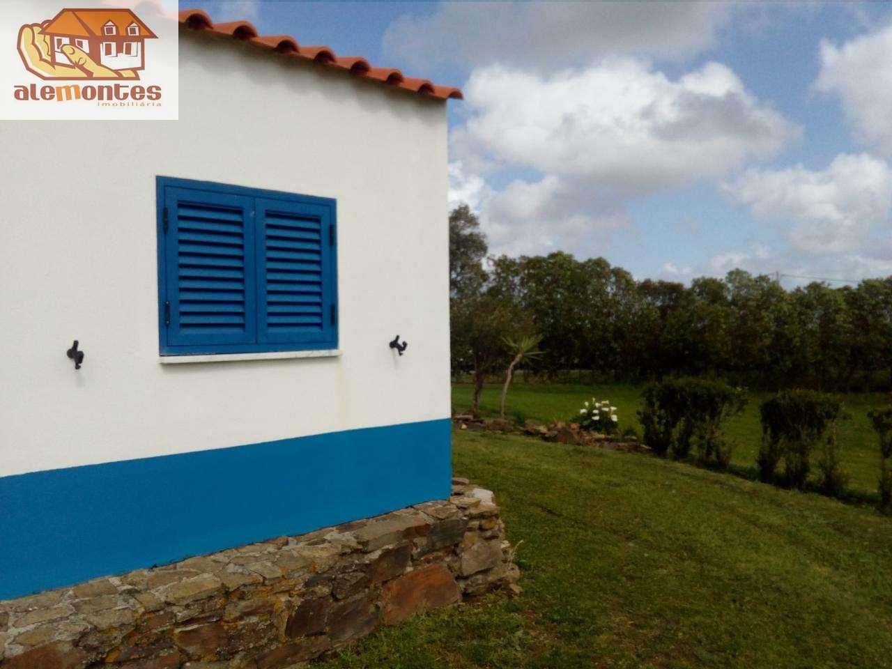 Quintas e herdades para comprar, Grândola e Santa Margarida da Serra, Setúbal - Foto 7