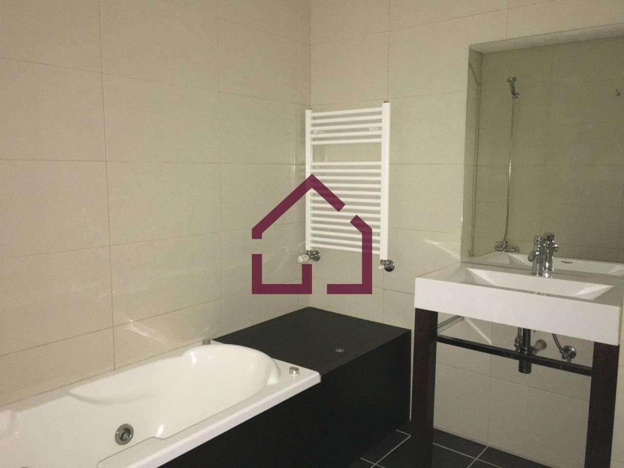 Apartamento para comprar, Santa Maria da Feira, Travanca, Sanfins e Espargo, Aveiro - Foto 12