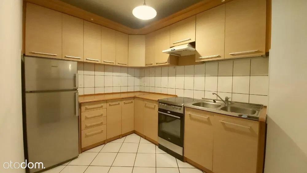 Mieszkanie 40m2 niski czynsz