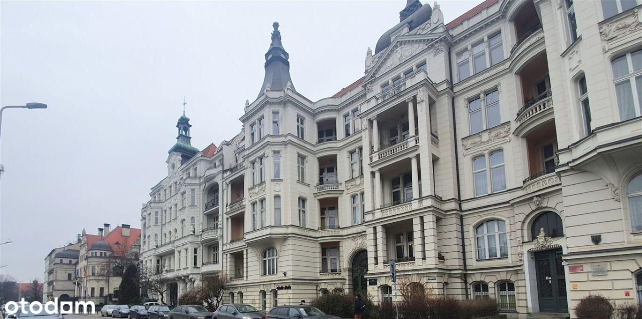 Lokal użytkowy, 51,30 m², Wrocław