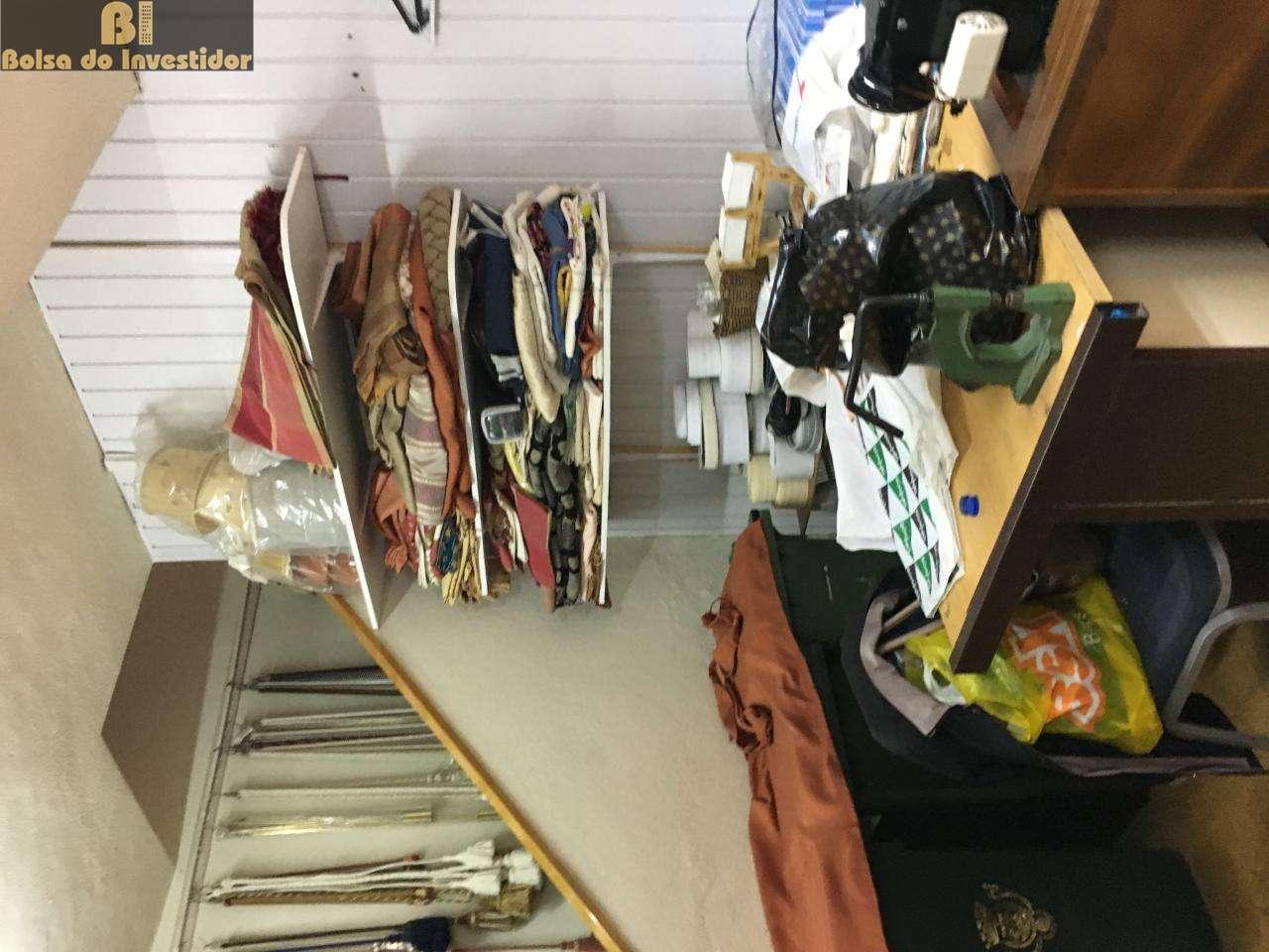 Loja para comprar, Areeiro, Lisboa - Foto 16
