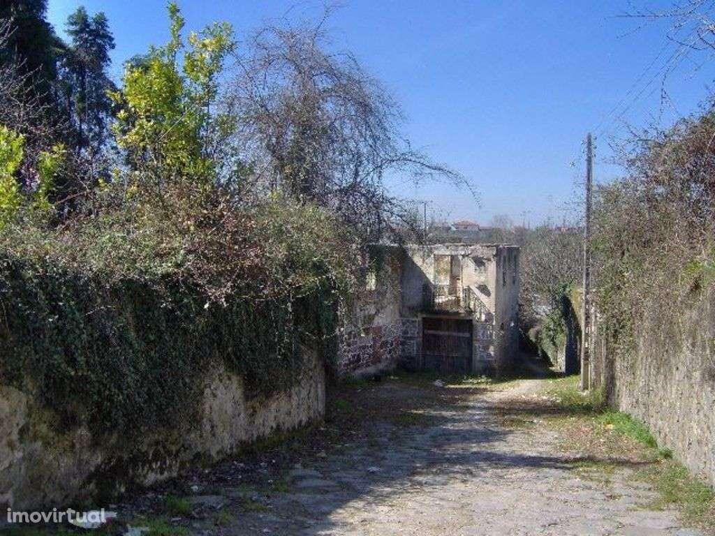 Quintas e herdades para comprar, Palmeira, Braga - Foto 8