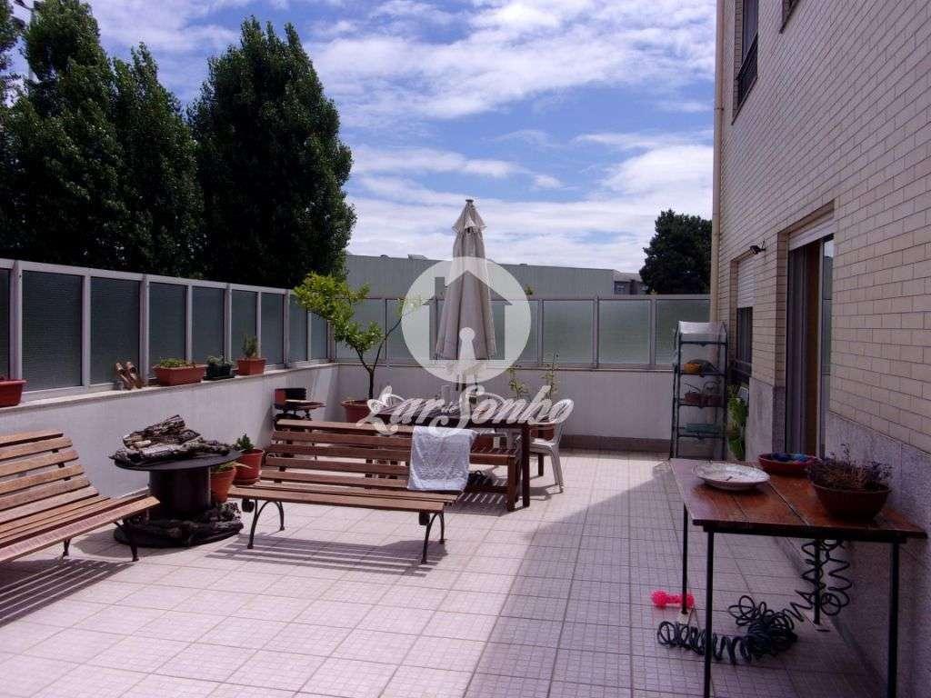 Apartamento para comprar, São Mamede de Infesta e Senhora da Hora, Matosinhos, Porto - Foto 17