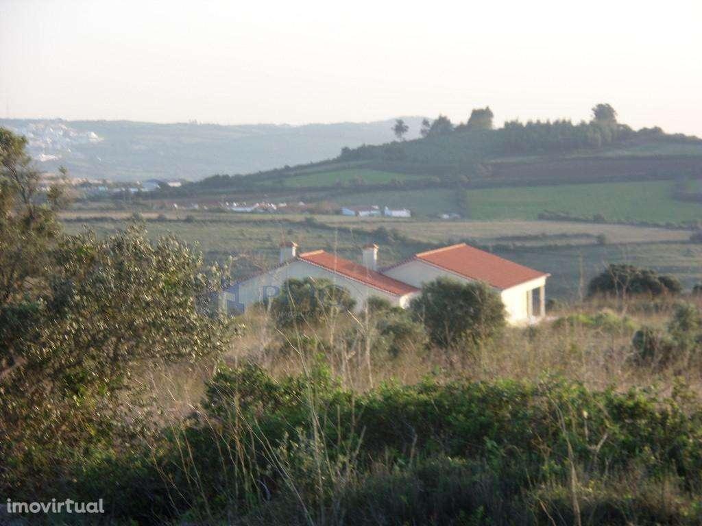 Terreno para comprar, Igreja Nova e Cheleiros, Lisboa - Foto 4