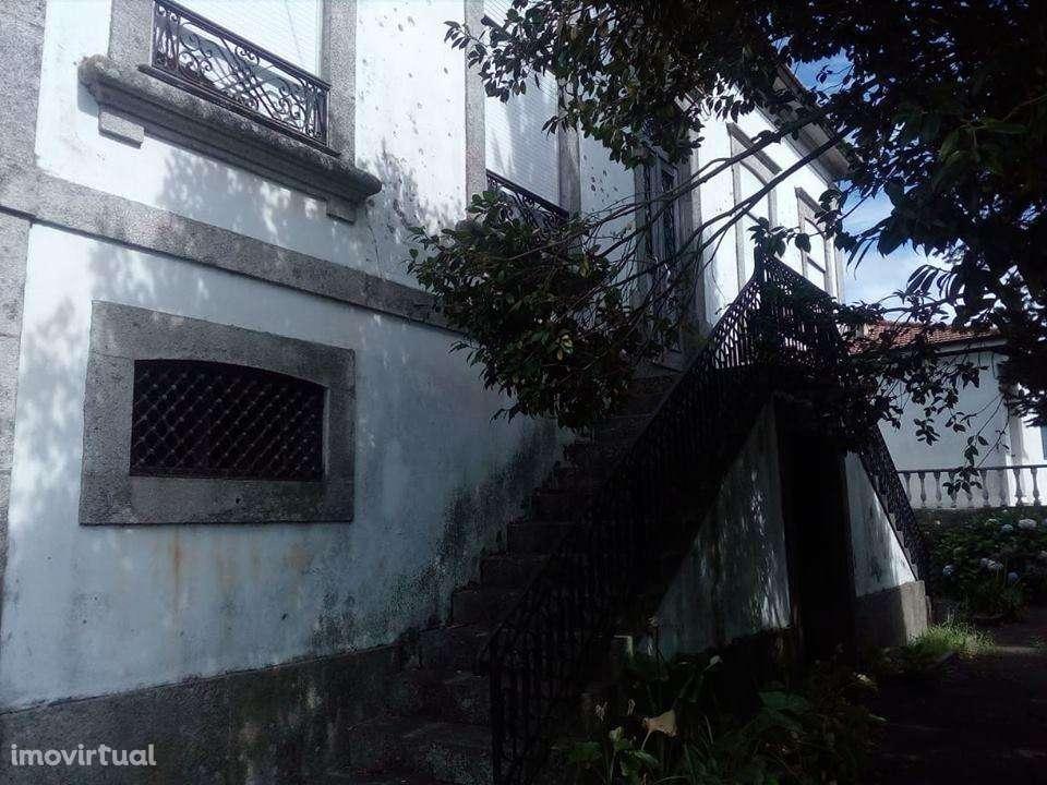 Quintas e herdades para comprar, Fânzeres e São Pedro da Cova, Porto - Foto 4