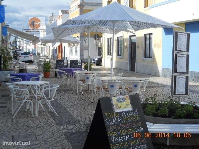 Loja para comprar, Rua da Princesa, Vila Real de Santo António - Foto 9