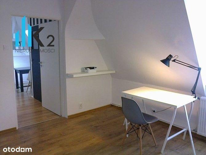 Mieszkanie - Bydgoszcz