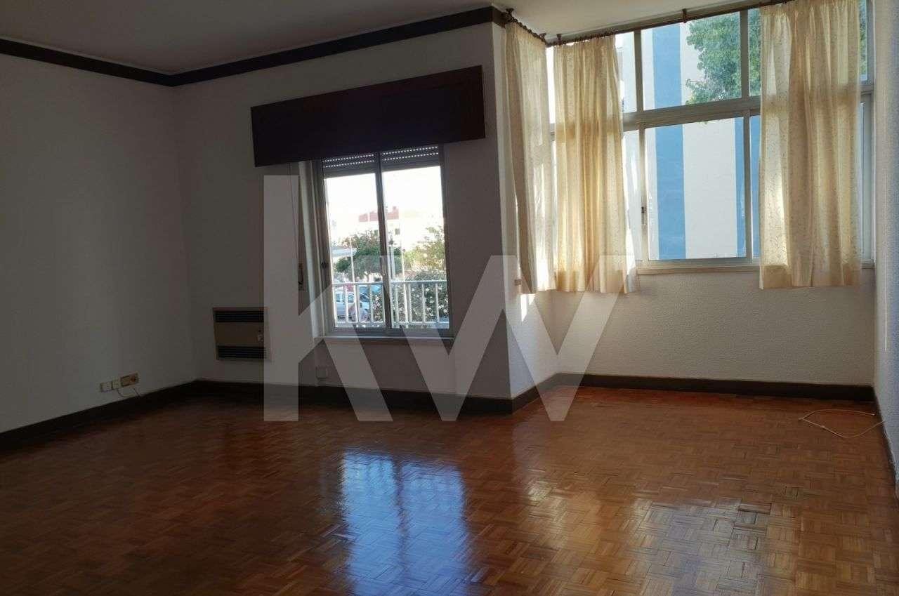 Apartamento para arrendar, Cascais e Estoril, Cascais, Lisboa - Foto 17