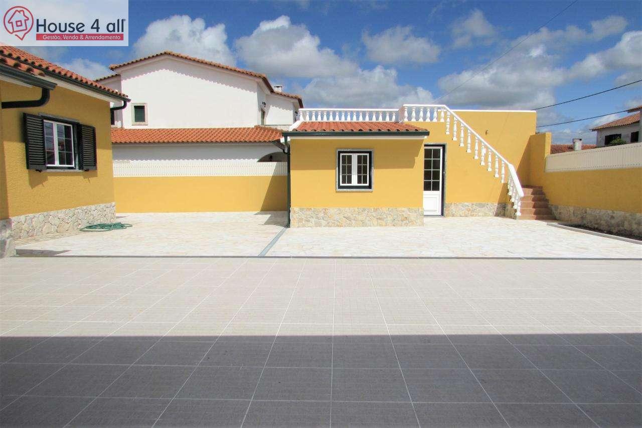 Moradia para comprar, Caldas da Rainha - Santo Onofre e Serra do Bouro, Leiria - Foto 27