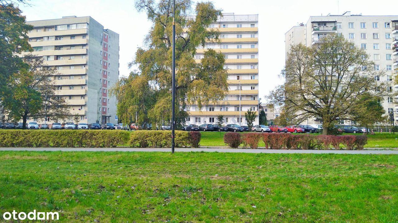 Na Woli 2 pokoje / Metro Ks. Janusza