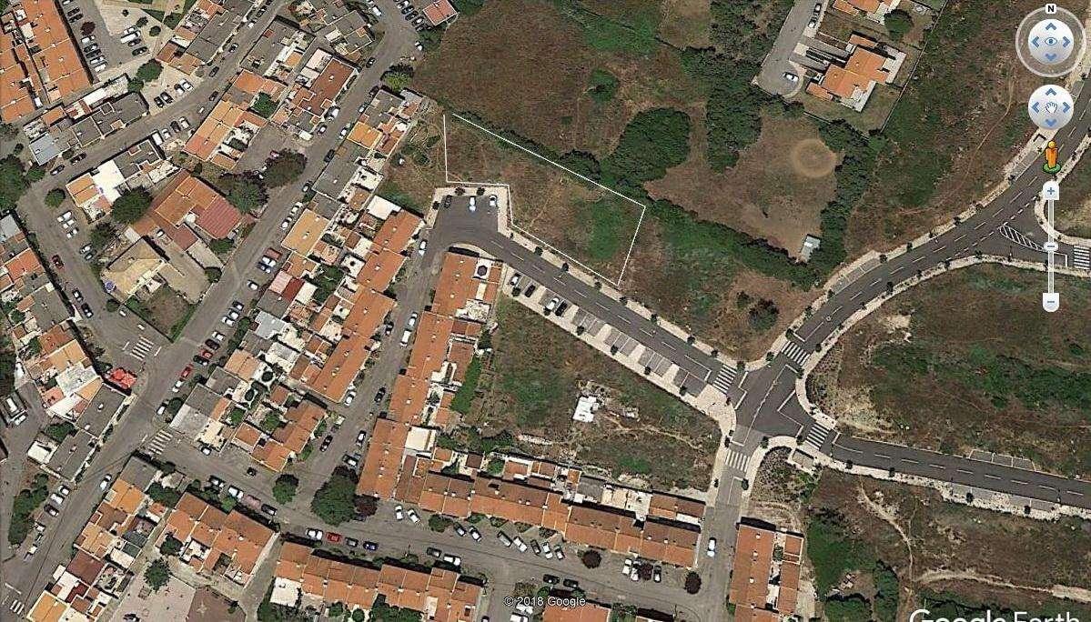 Terreno para comprar, Sintra (Santa Maria e São Miguel, São Martinho e São Pedro de Penaferrim), Lisboa - Foto 1