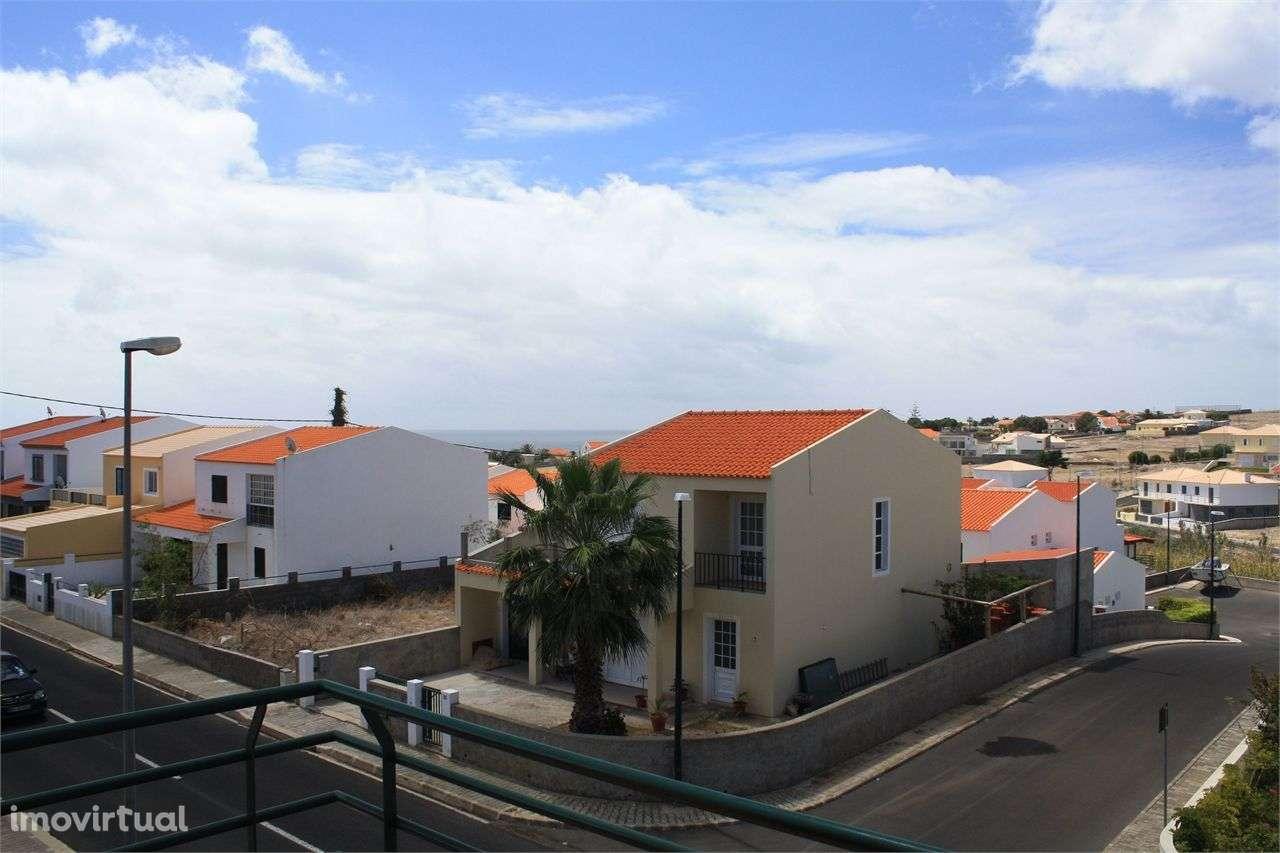 Moradia para comprar, Porto Santo, Ilha de Porto Santo - Foto 6