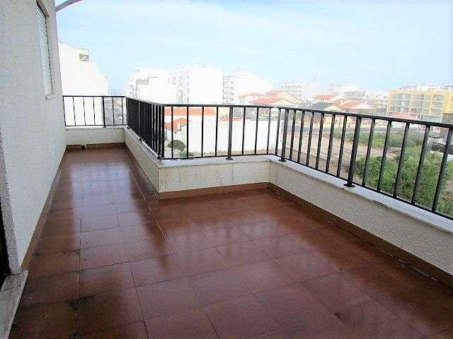 Apartamento para arrendar, Santo André de Vagos, Vagos, Aveiro - Foto 2
