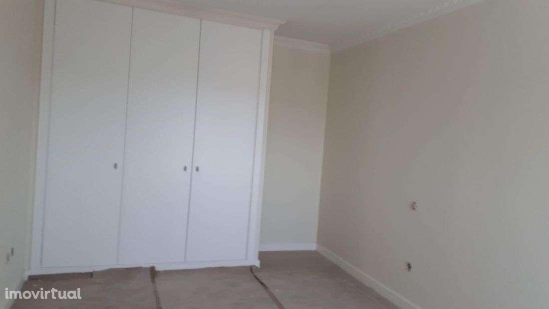 Apartamento para comprar, Bustos, Troviscal e Mamarrosa, Oliveira do Bairro, Aveiro - Foto 11
