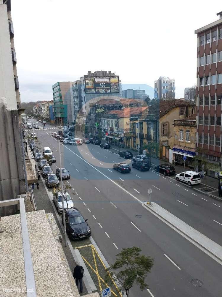 Prédio para comprar, Cedofeita, Santo Ildefonso, Sé, Miragaia, São Nicolau e Vitória, Porto - Foto 14
