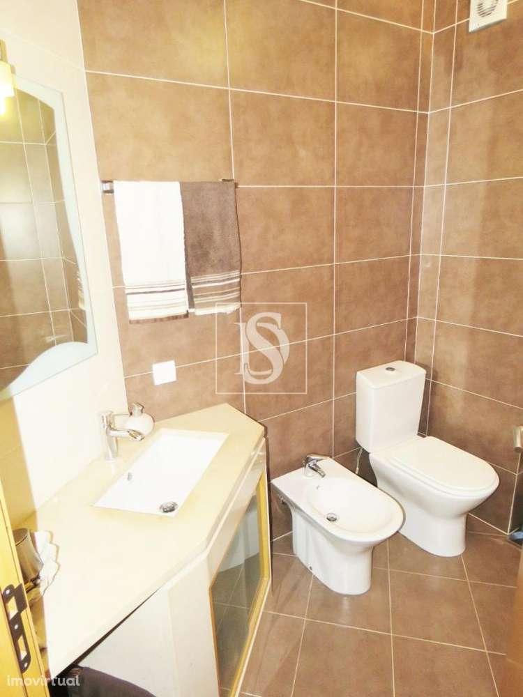 Apartamento para comprar, Riachos, Torres Novas, Santarém - Foto 8