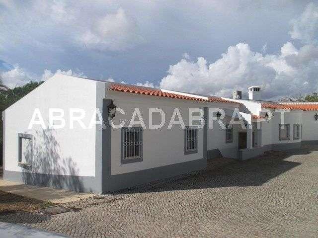Moradia para comprar, Portimão, Faro - Foto 10