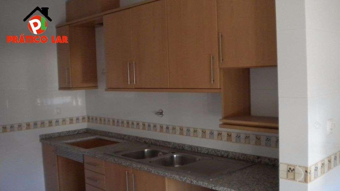 Apartamento para comprar, Pampilhosa, Mealhada, Aveiro - Foto 7