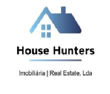 House Hunters _ Real Estate, lda.