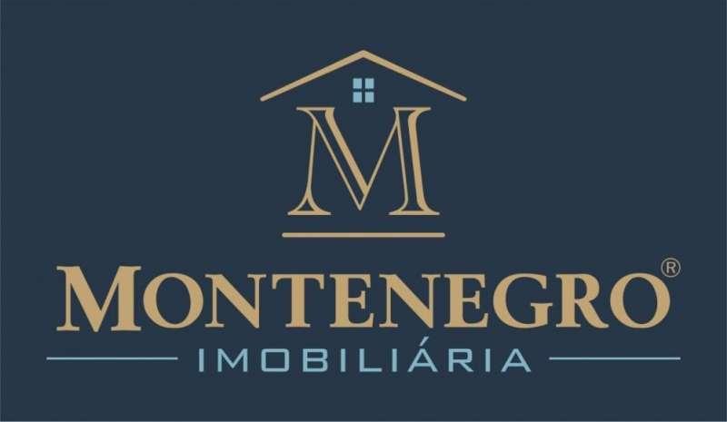 Agência Imobiliária: Montenegro Imobiliária