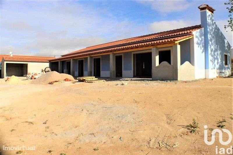 Quintas e herdades para comprar, Romeira e Várzea, Santarém - Foto 6