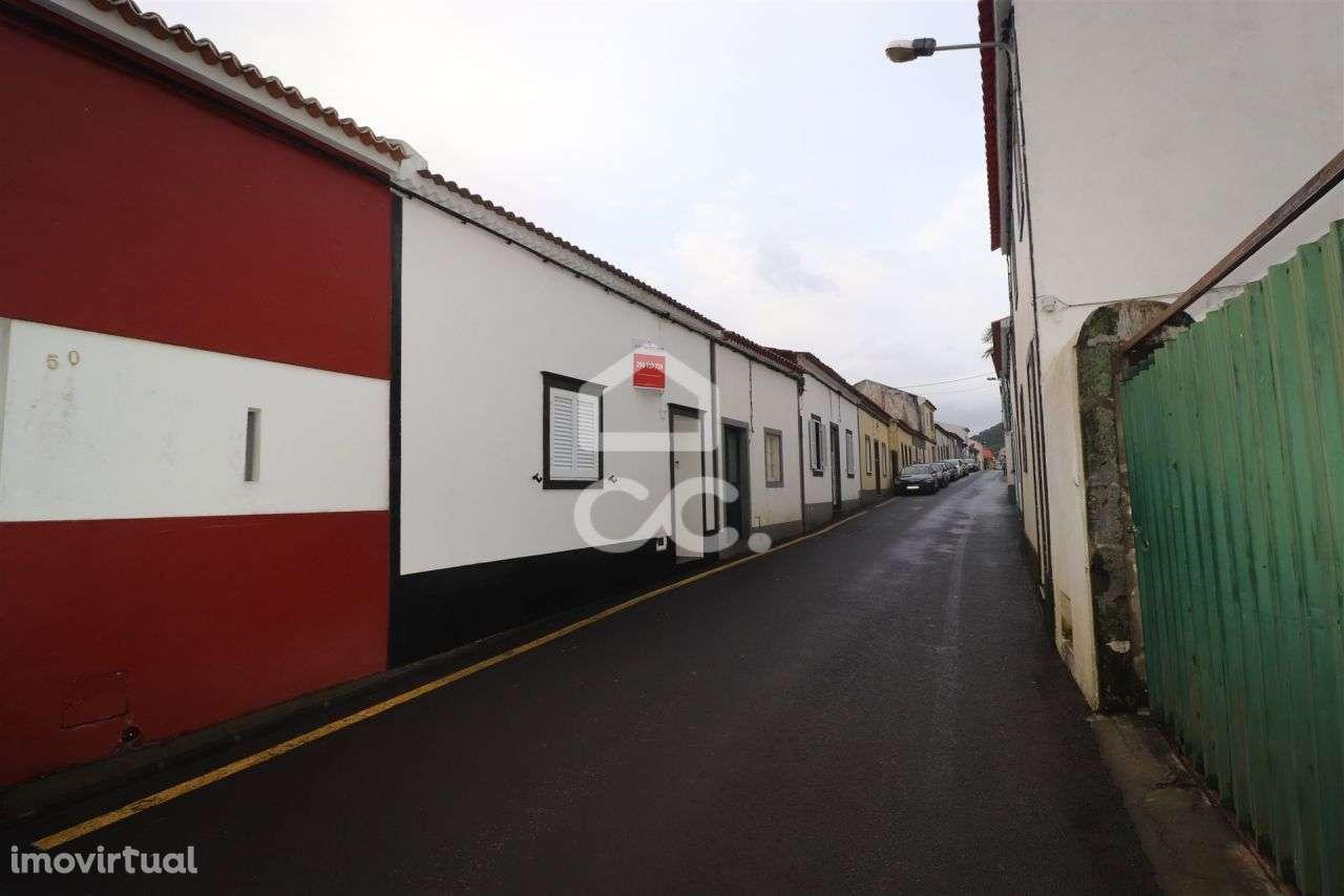Moradia para comprar, Pico da Pedra, Ribeira Grande, Ilha de São Miguel - Foto 1