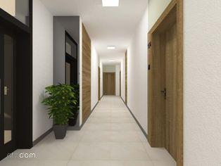 Katowice - nowe mieszkania w centrum - 4-pokojowe