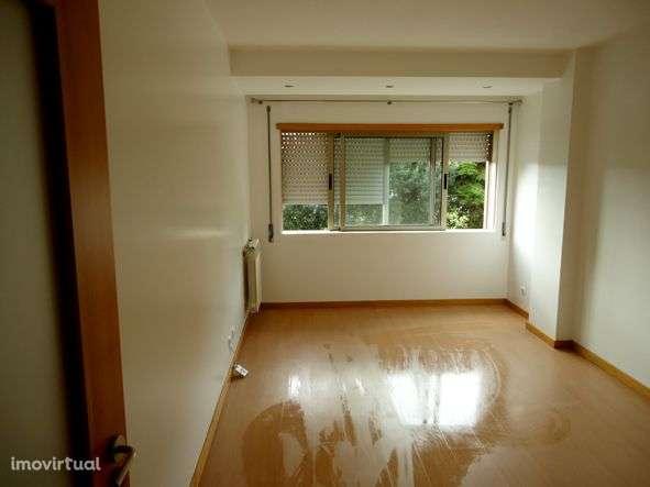 Apartamento para arrendar, São Mamede de Infesta e Senhora da Hora, Porto - Foto 7