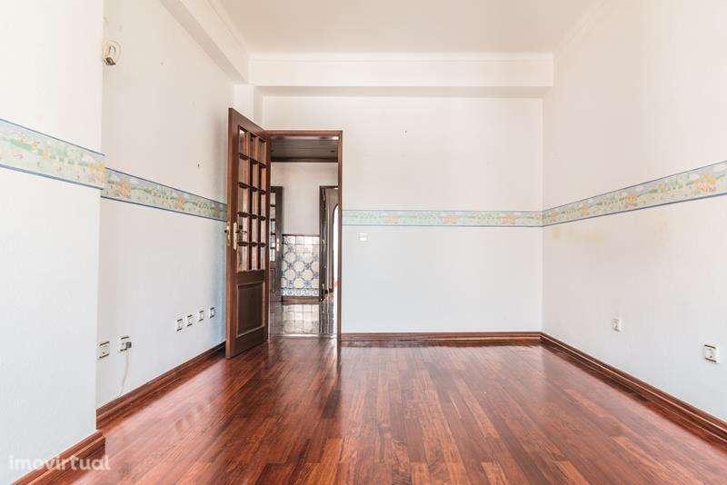 Apartamento para comprar, Alto do Seixalinho, Santo André e Verderena, Setúbal - Foto 12