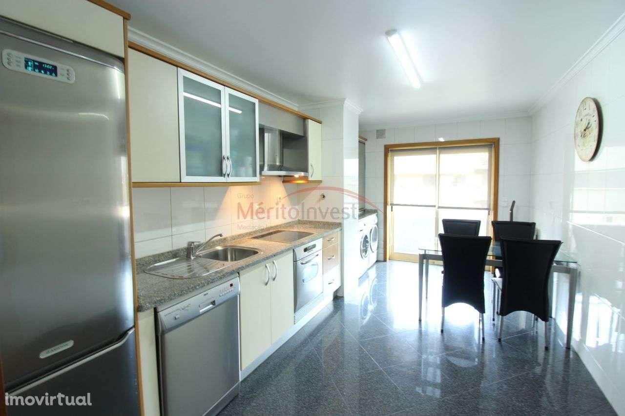 Apartamento para comprar, Creixomil, Braga - Foto 2