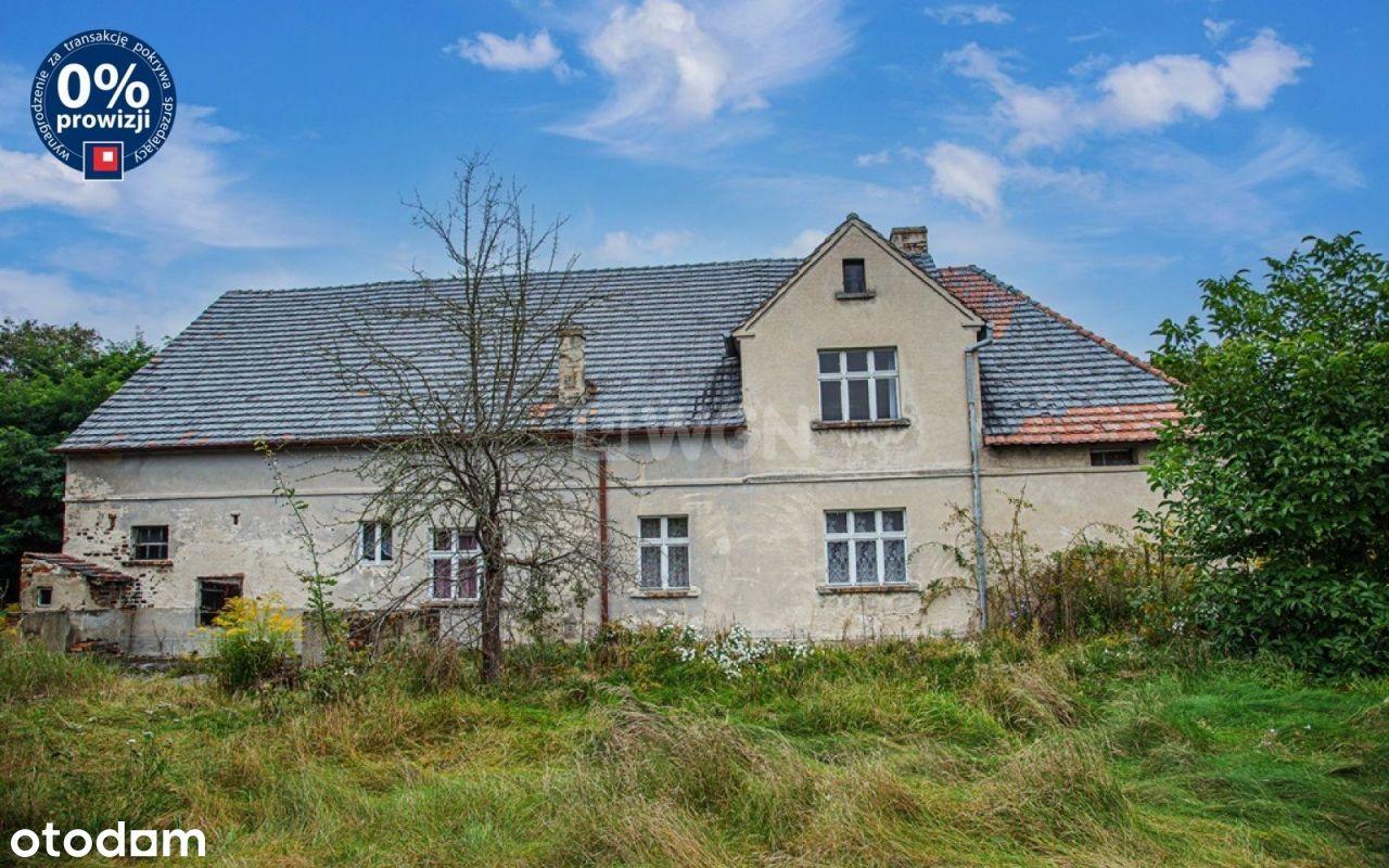 Dom, 150 m², Ołobok