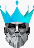 KING IMOB