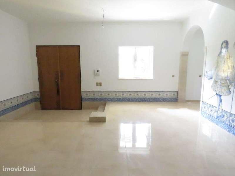 Moradia para comprar, Quinta do Conde, Sesimbra, Setúbal - Foto 40