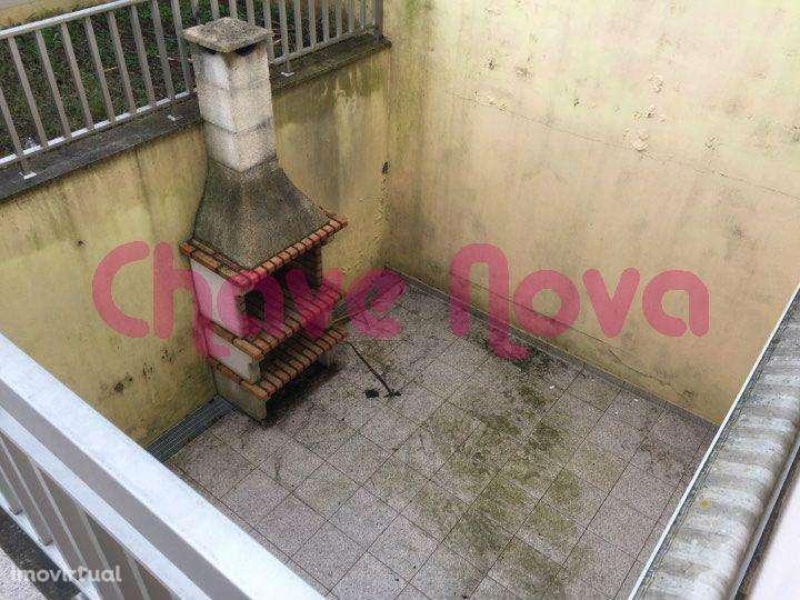 Moradia para comprar, Sanguedo, Aveiro - Foto 20