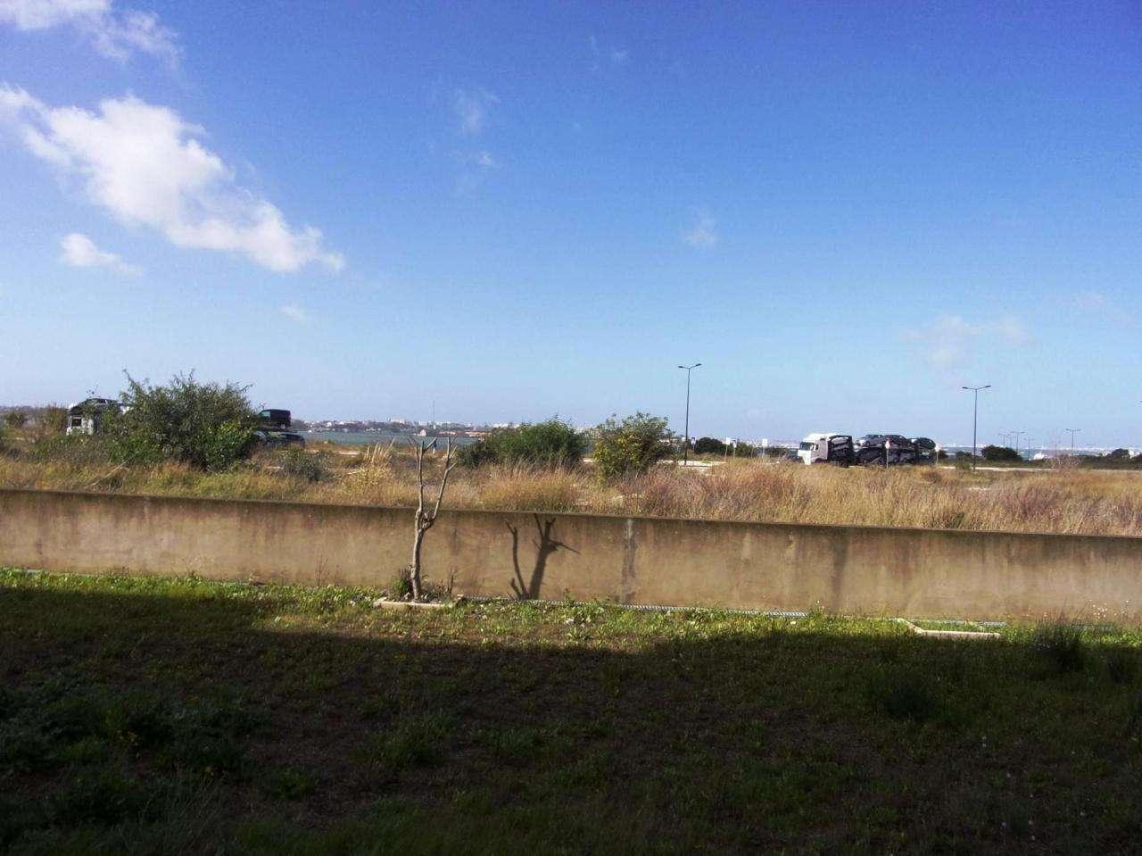 Apartamento para comprar, Palhais e Coina, Setúbal - Foto 21