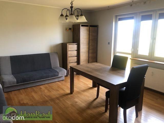 Mieszkanie, 70 m², Poznań