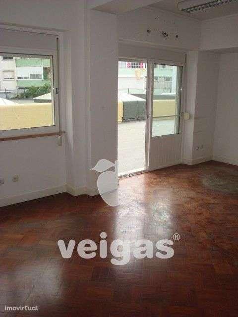Apartamento para comprar, São Domingos de Benfica, Lisboa - Foto 9