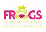 Frogs - Mediação Imobiliária