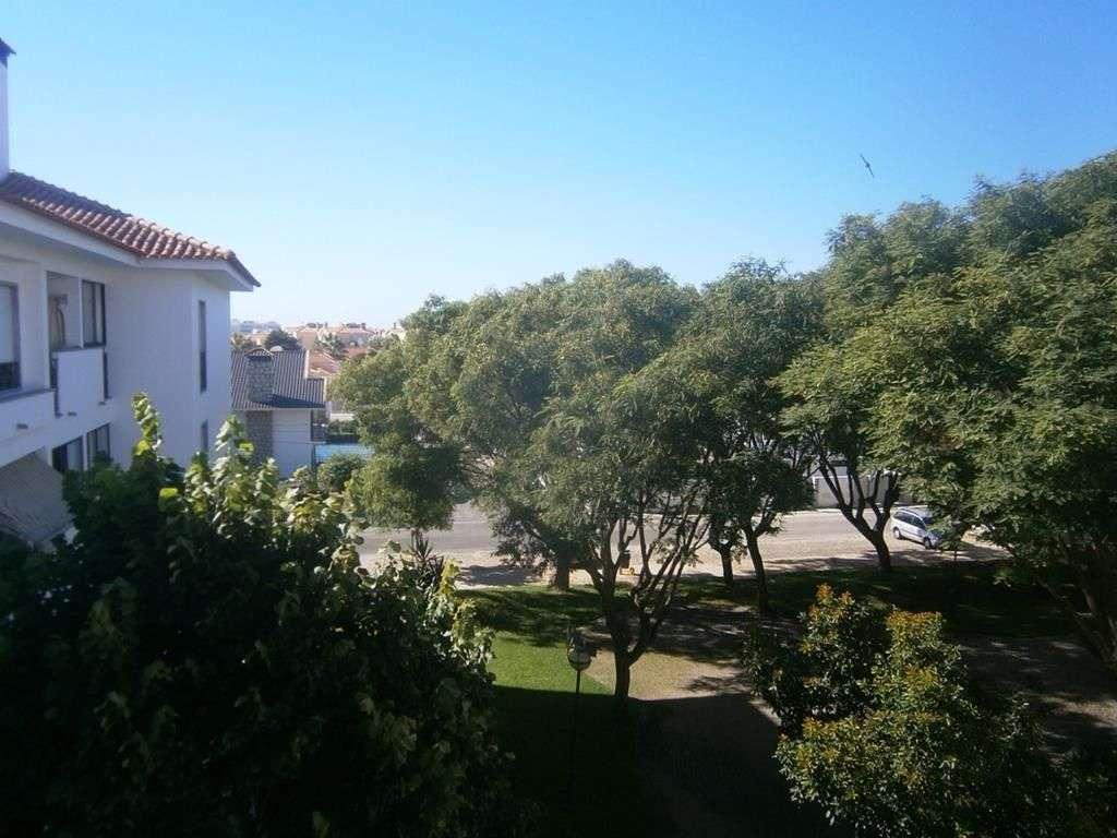 Apartamento para arrendar, Carcavelos e Parede, Lisboa - Foto 29