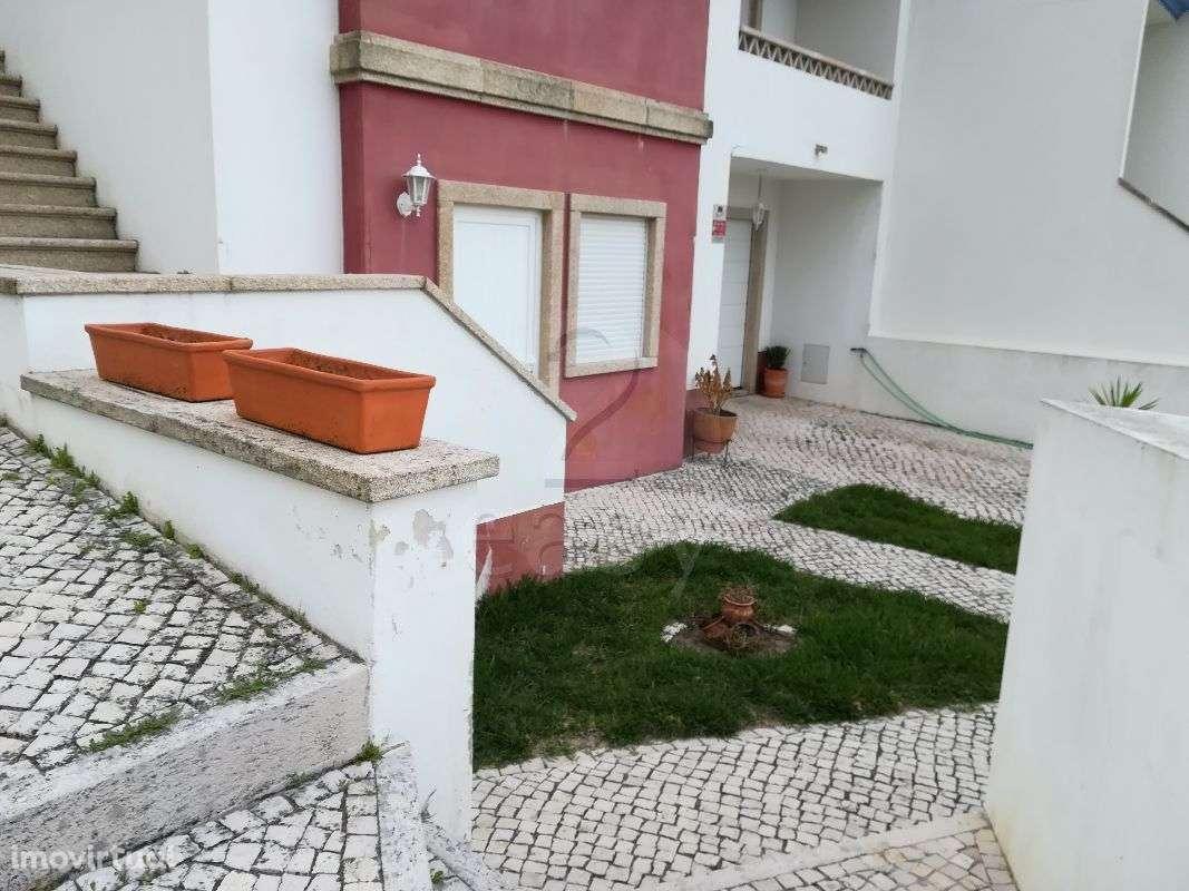 Moradia para comprar, Lamas e Cercal, Lisboa - Foto 7