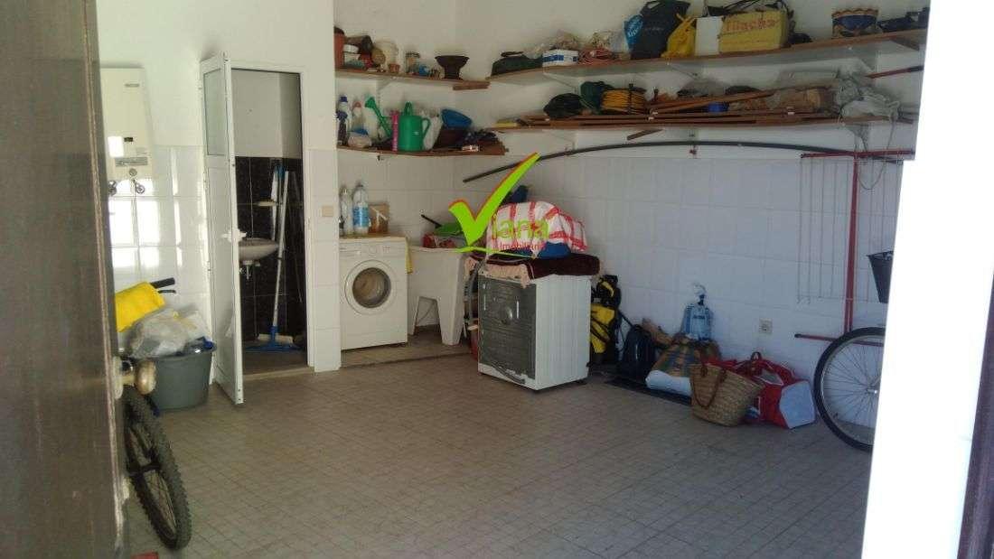 Moradia para comprar, Aver-O-Mar, Amorim e Terroso, Porto - Foto 26