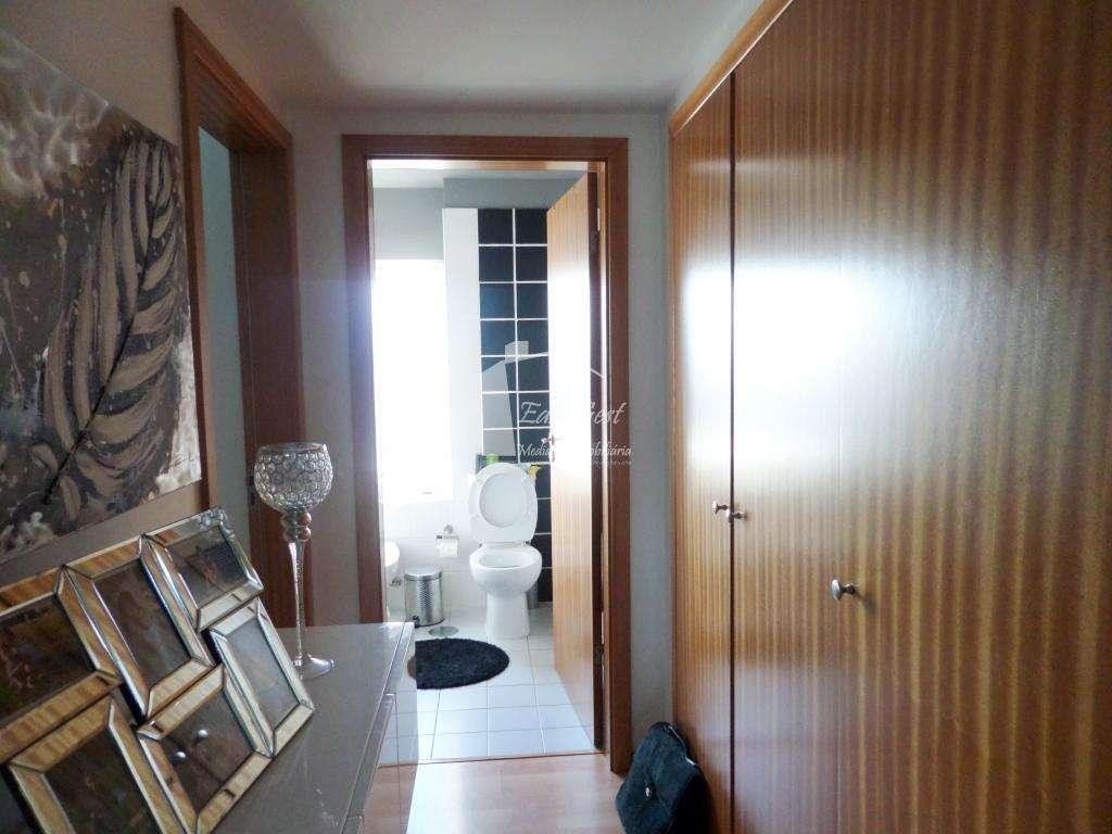 Apartamento para comprar, São Pedro, Figueira da Foz, Coimbra - Foto 19