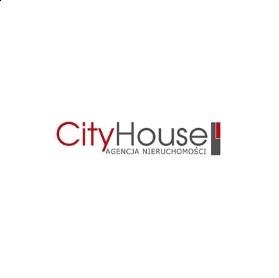 City House Nieruchomści