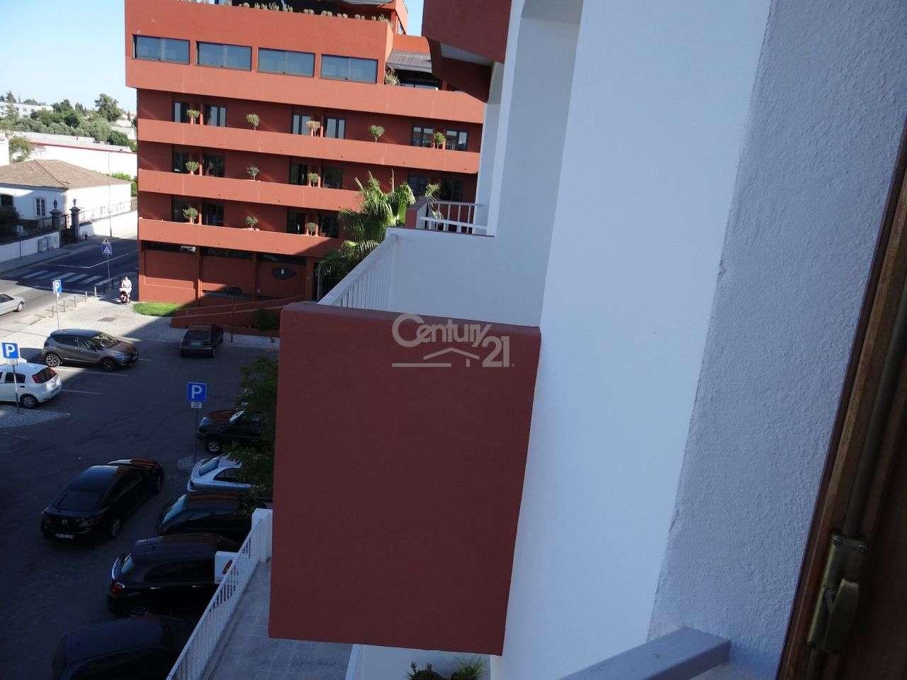 Apartamento para comprar, Malagueira e Horta das Figueiras, Évora - Foto 1