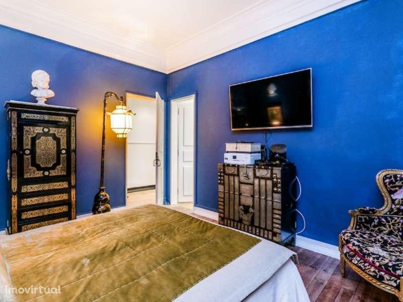Apartamento para comprar, Rua de Santa Marta, Santo António - Foto 27