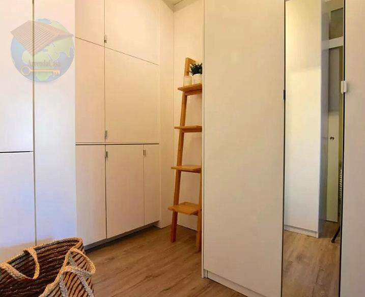 Apartamento para arrendar, Santa Maria Maior, Lisboa - Foto 16