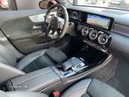 Mercedes-Benz A 45 AMG S 4Matic+ - 15